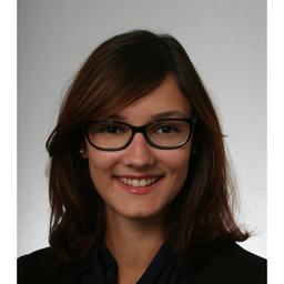 Sanja Akemeier's profile picture