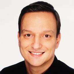 Marc Lehmann - InnoGames GmbH - Hamburg
