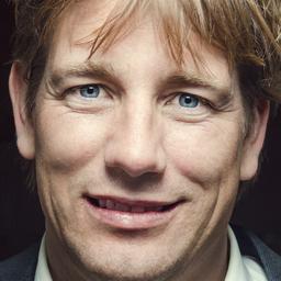 Sebastian Klijnsma - Fair Business Investigations - Den Haag