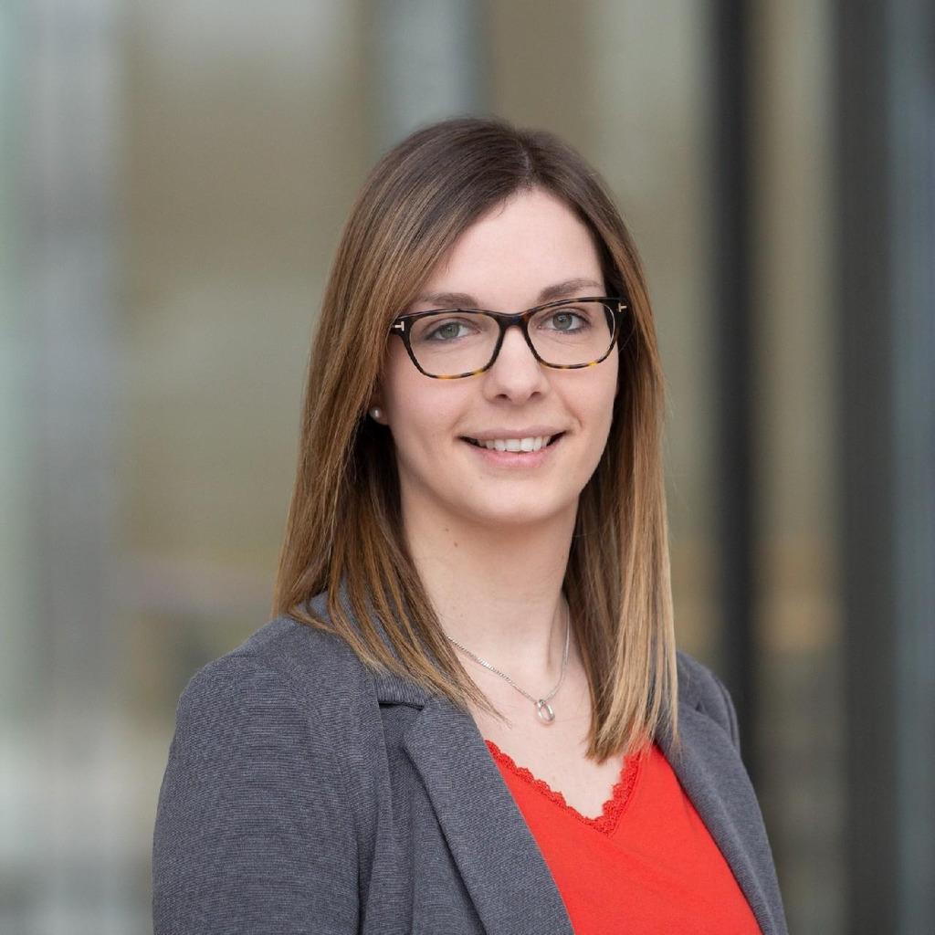 <b>Susanne Dieterle</b> - Product Management Mobile Computing | Clients - Bechtle ... - susanne-dieterle-foto.1024x1024