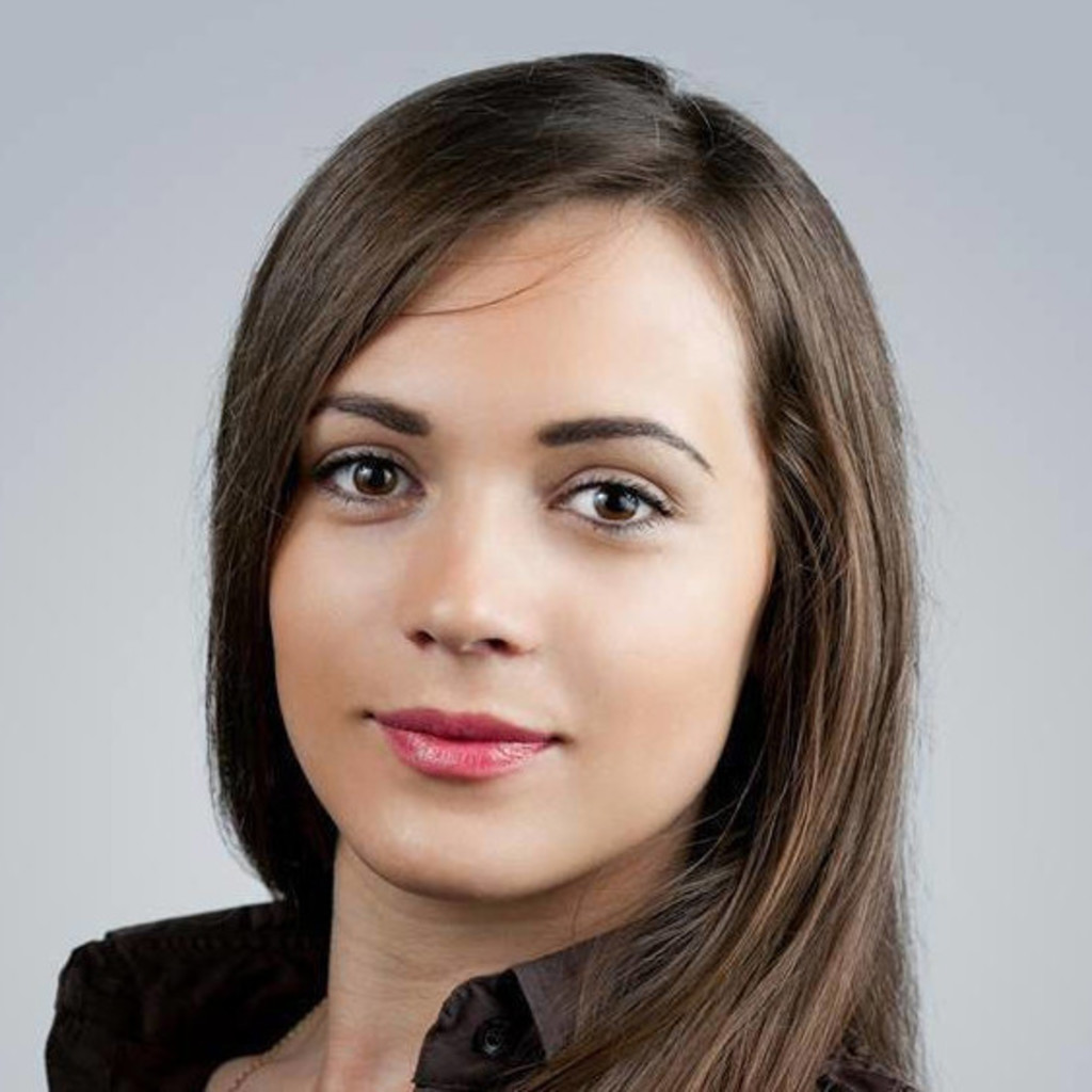 Dragana Dunder's profile picture