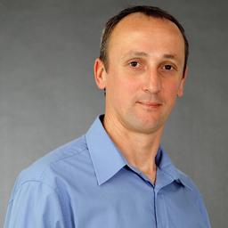 Lutz Höfer - >www.handschuhdeal.de< - Kamenz
