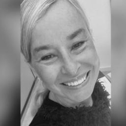 Simone Weder