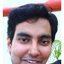 Nishant Mathur - Jaipur
