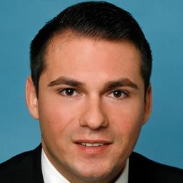 Edmund Fuchs's profile picture