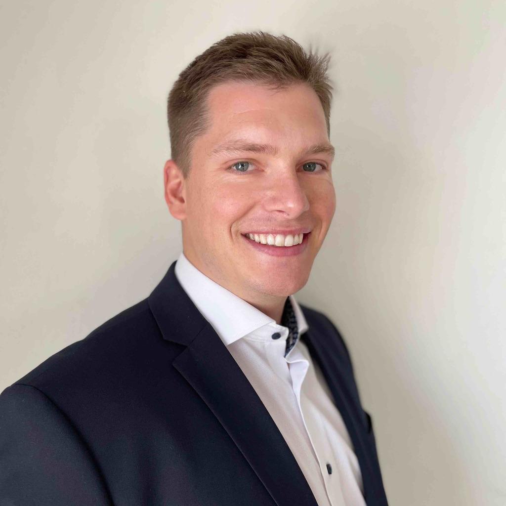 Josef Altmann's profile picture