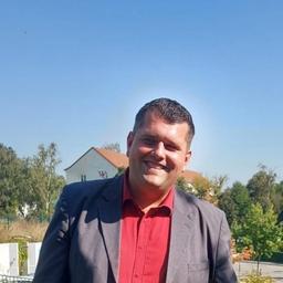 Martin Dietzel's profile picture