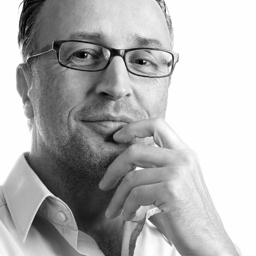Martin Hümmecke - avo Werbeagentur Soest - Soest