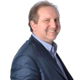 Prof. Dr Holger Zinn - Prof. Dr. Holger Zinn - Strategie- und Marketingberatung - Wiesbaden-Nordenstadt