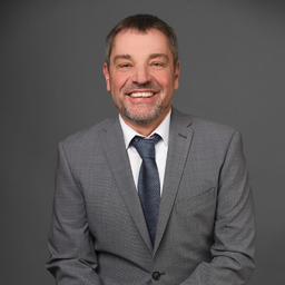 Christof Marquet - GRB Gemeinnütziges Rheinisches Bildungszentrum GmbH - Dortmund
