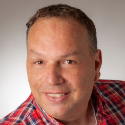 Michael Buthmann's profile picture