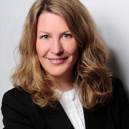 Stefani Becker's profile picture