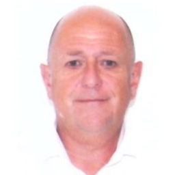 Dr. Andreas Krause - Atos Information Technology, München - München