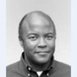 Charles T. Julien - Selbstständiger Berater - Berlin