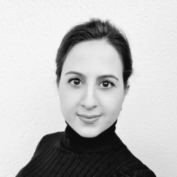 Suzan Aliakar's profile picture