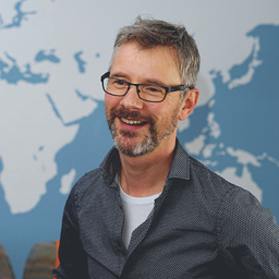 Lars Wahlbrink's profile picture