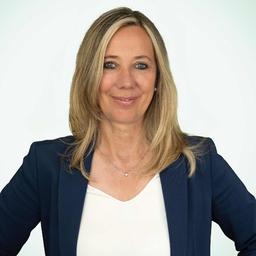 Caroline Schultheiss