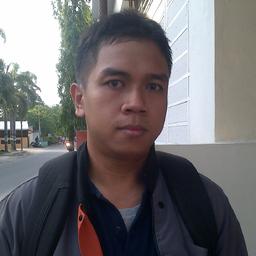 kubah masjid - Sido Harind - Medan