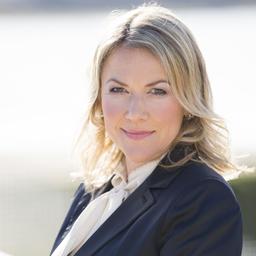 Peggy Tolksdorf - DIALOGIS I Gesellschaft für Coaching I Mediation I Training - Karlsruhe