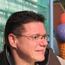 Peter Maier - 65589 Limburg