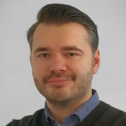 Michael Müller's profile picture