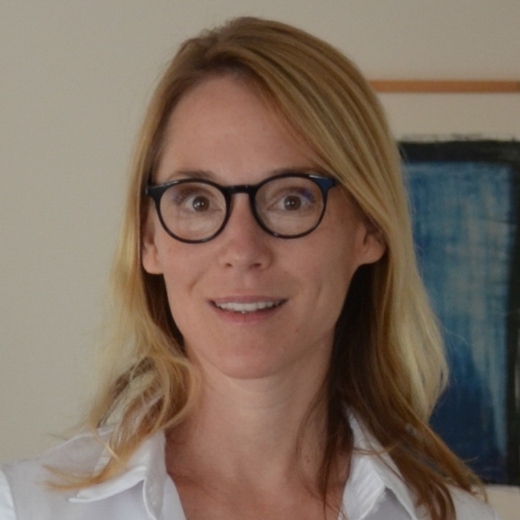Dr. Christina Hoboth-Zimmermann's profile picture