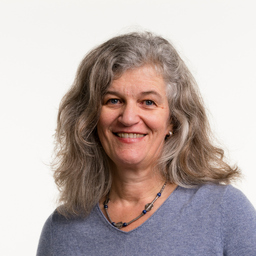 Karin Heidt - Coaching Training Therapie - Darmstadt