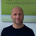 Stefan Schleicher - Hohenkirchen