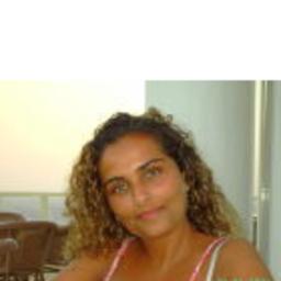 Songül Albayrak's profile picture
