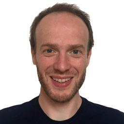 Jan Christlieb - Freelancer - Berlin