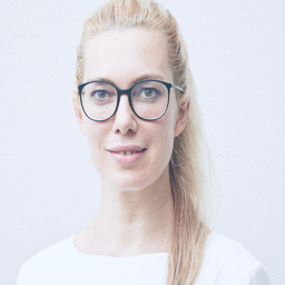 Beate Eibl's profile picture