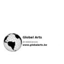 Michel Tess - globalarts - GEnt