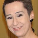 Christine Schwab - Vienna