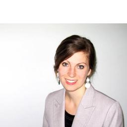 Dr. Verena Bauer's profile picture