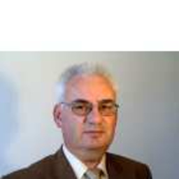Uwe Martinköwitz - MIG-Fonds - strategischer Vermögensaufbau für jedermann - Berlin