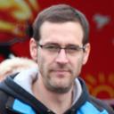 Andreas Grund - Damme