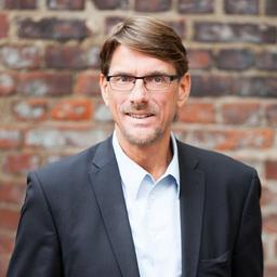 Olaf Sievers - TAB® The Alternative Board Deutschland - Tönisvorst