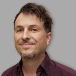 Michael Liebhart - MED-EL GmbH - Innsbruck