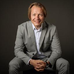 Georg Eder's profile picture