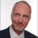 Christian Hans - Gelnhausen