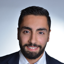 Yousef Alshami's profile picture