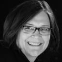 Ursula Schäfer - Hanau