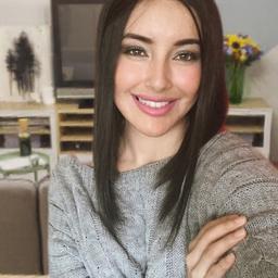 Ing. Angelina Rodríguez - Gobierno Autónomo Descentralizado Cantonal Palanda - Ecuador. - Bonn