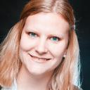 Lisa Lehmann - Bochum