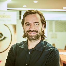 Georg Sorst - FINDOLOGIC GmbH - Salzburg