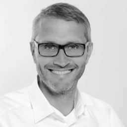 Torsten Mooren - MCCT Mooren I Coaching . Consulting . Training - Hamburg