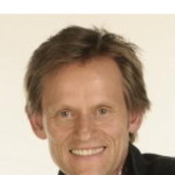 Hans van Almsick - tausend-schoen - Köln