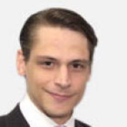 Dominik Fettel - Domink Fettel | Business IT - Hemsbach