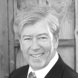 Prof. Dr Christian Zich - Technische Hochschule Deggendorf - Weibing