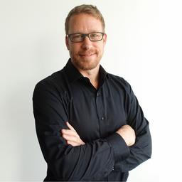 Daniel Baumeler's profile picture